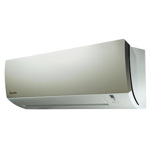 大金空调-家用分体空调SK系列