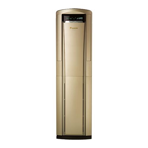 大金空调-S系列柜机