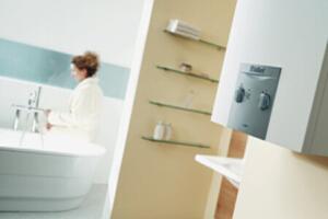 长期不使用威能热水器需要注意哪些事项