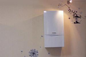 什么情况下的威能壁挂炉需要清洗保养?