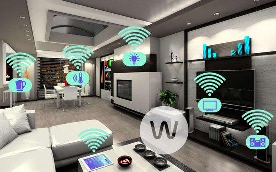 【家居智能控制】家居智能控制产品设计过程中应该尊循哪些原则