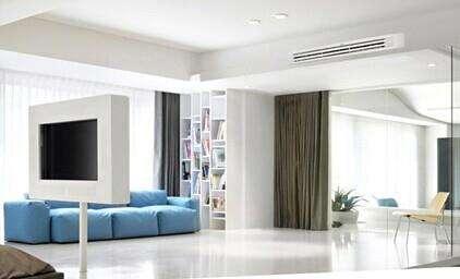 知道这些保养方法,您家的空调寿命延长的不止一倍!