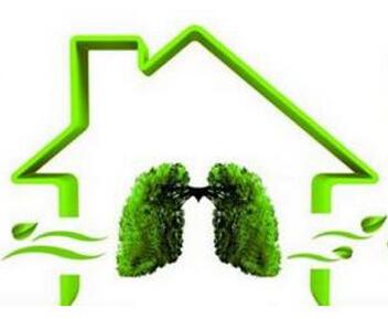 室内空气清新