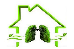 家用空气净化器和新风系统哪个好?